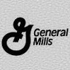 general-mill.png